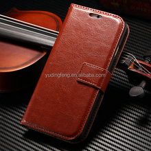 2015 new products Cell phone case for iphone6s iPhone 6 4.7 Inch Mobile Phone Luxury case