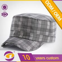 Better Cap 2014 New Design High Quality New Army Pith Helmet