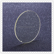 Lenses for glasses magnifier