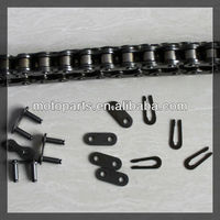 #428 chain motorcycle chain,machine for bicycle chain loading box bicycle bikes guard