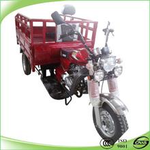 new eec motorcycle 250 cc