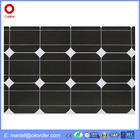 Painel Solar 185 W - 205 W baixo preço Mono