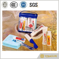 travel kit for airline travel sewing kit