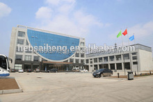 Alibaba China /china suppliers/factory price muesli bar machine for India market