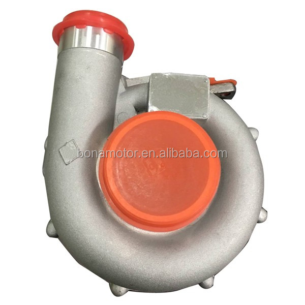 turbocharger for DEUTZ 5327-988-6409 - 5copy.jpg