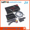 Rk3368 Sanwa Z4 Ram 2Gb Rom 16Gb Dual Band Wifi Blueooth 4.0 Tv Box Android