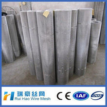 direct factory supply ultra fine 304 stainless steel wire mesh price