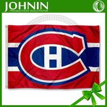Hot style 3*5ft ASEAN 10 countries polyester hot goods wind advertising flagge