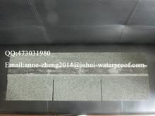 3 tab asphalt roof shingles