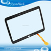 Original New Touch Screen LCD Digitizer For Samsung Galaxy Tab 3 10.1inch P5200 P5210 P5220