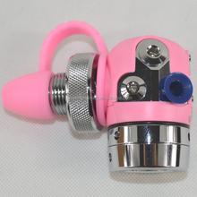 Best selling scuba diving regulator,diving and scuba regulator