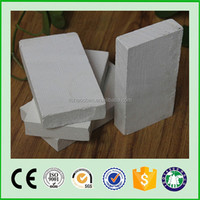 asbestos free and fire rated calcium silicate boards price