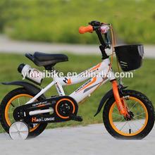 Nuevo producto 2015 bicicleta para niños de 3 años, bicicleta bebé / bicicleta niños / bicicleta niños