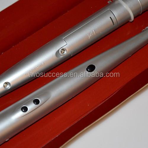 Electronic Drum Stick (8)