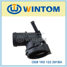 Recommended Electron Thermostat With OEM 1K0 122 291BA