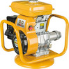 electric portable concrete vibrator, robin type,hot sale in middle east market