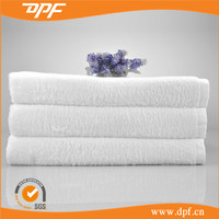 Good Evening Towel Star Hotel Cotton Towel Sets