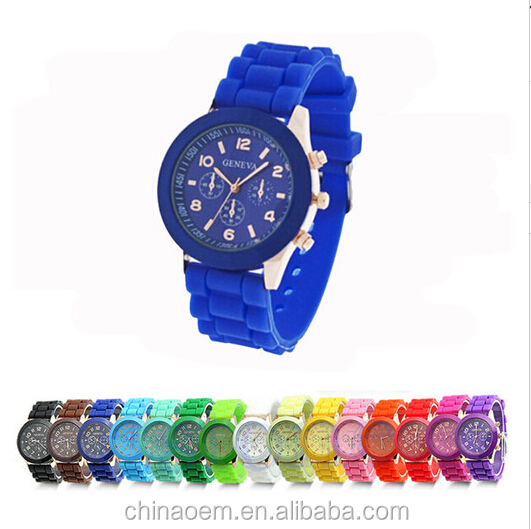 jelly watches.jpg