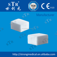 Dental surgical auxiliary products/Medical Oral Hemostatic sponge