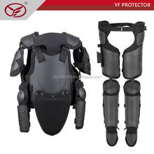 Anti Riot Suit Armor/Riot Full Body Protective Gear/ Riot Suit
