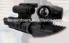 /p-detail/t%C3%A1ctica-de-caza-oculto-unidad-de-compromiso-airsoft-rifle-de-periscopio-ceu-visi%C3%B3n-alcance-la-vista-300005023487.html