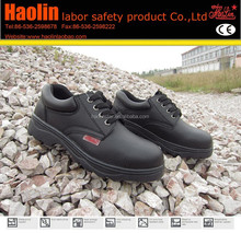 HL-A029 Mining safety equipment,safety PPE equipment