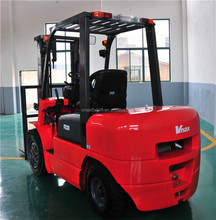 Diesel Power Souce and diesel fork lift Type 3ton forklift