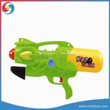 SQ2003405 Water Gun Toy High Pressure Air Water Spray Gun