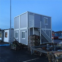 favorites compare shipping sale steel structure container house company