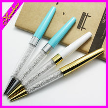 Hot-selling advertising customised ball pens, high quality customised pen