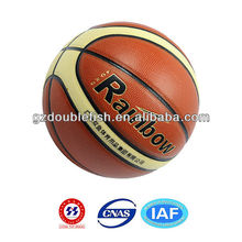 inflatable basketball goal 537