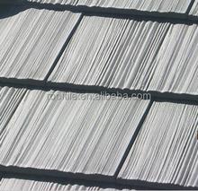 cedar/roof shingle/composite shingle