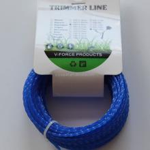 Fishing Line, Braided Line, Fluor Carbon Line