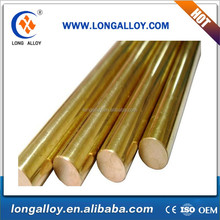 ISO 9001 certificated 8mm copper wire rod with high purity