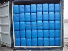 glacial acetic acid/ acetic acid glacial manufacturers 99.9%
