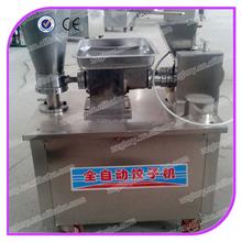 CE, ISO, Commercial Household Empanada Machine For Sale/ Empanadas Making Machine