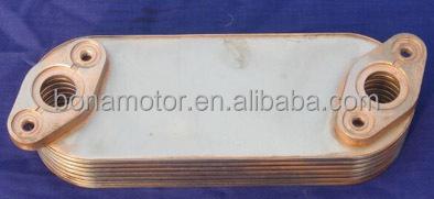 oil cooler 4134A022 - 2.jpg