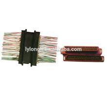 JCDW-37 D-sub connectors