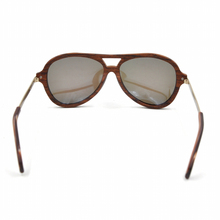 natural fashion wood sunglasses girls/women sunglasses latest fashion