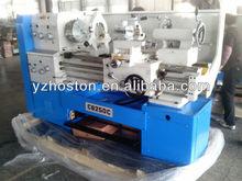 Hoston C6250C Horizontal Gap Bed Lathe Universal Brand New Lathe Machines