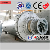 Different Discharging mode tube mill,coal mill wet/dry ball grinding equipment