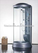 beauty russian shower room