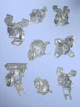 excellent quality moulds and dies Factory supplier newest