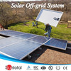 Suntotal solar systems best price off grid solar panel manufacturers in china china solar panels cost