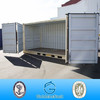 shipping container container shipping price to houston