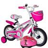 12 inch New Model kids bike /chidren bike / kids plastic bike from China supplier