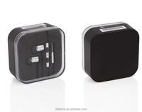 New Edition Colorful XIAOMI Piston 2 Earphone Headphone Headset Silver Gold with Mic for MI2 MI2S MI3 Hongmi Samsung S5 S6HTC An