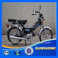 Low Cut Durable new pulsar motorcycles