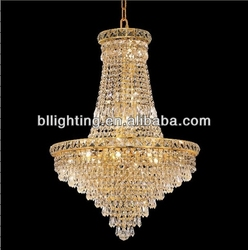 Small chandelier lights looking for distributors
