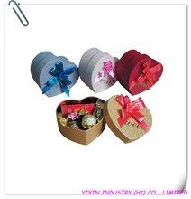 Beauty Small Paper Ring Gift Box YIINP1028